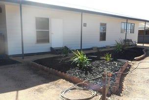 8 Mitchell Terrace, Port Augusta West, SA 5700