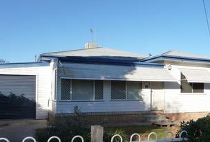 8 Anne Street, Moree, NSW 2400