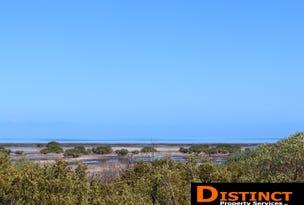141 The Esplanade, Thompson Beach, SA 5501