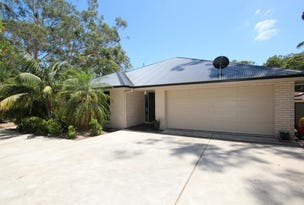 35a Tanilba Rd, Mallabula, NSW 2319