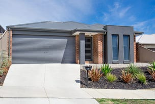 35 Fraser Street, Mount Pleasant, Vic 3350