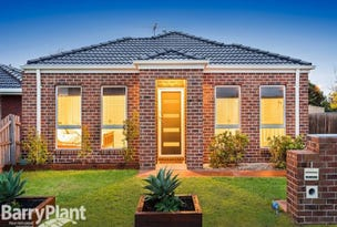 1/2 Warren Court, Altona Meadows, Vic 3028