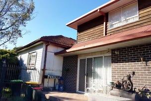 31 Biggera St, Braemar, NSW 2575