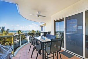 15/3 Megan Place, Mackay Harbour, Qld 4740