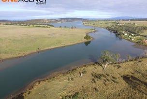701  Carlton River Road, Carlton River, Tas 7173