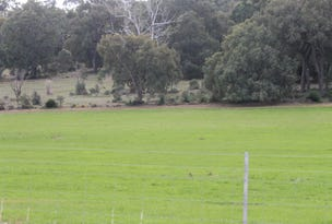Proposed Lot Cycad Crescent, Wundowie, WA 6560
