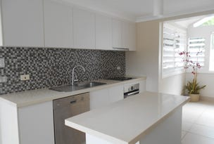 6, 41-43 Murphy Street (Boathouse), Port Douglas, Qld 4877