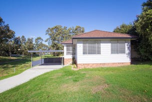 15 Goodlet Street, Rutherford, NSW 2320