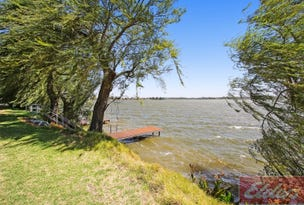65 River Road, Yarrawonga, Vic 3730