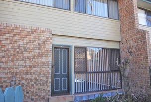 2/26  Smith Street, Charlestown, NSW 2290