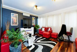 98 Avoca Street, Yagoona, NSW 2199
