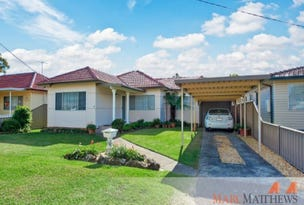 37 Florida Avenue, Woy Woy, NSW 2256