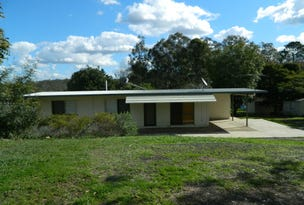Karrabin, address available on request