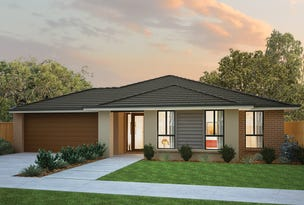 Lot 2 New Road (The Paddock), Stockleigh, Qld 4280