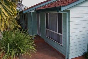 106 Janet Street, North Lambton, NSW 2299