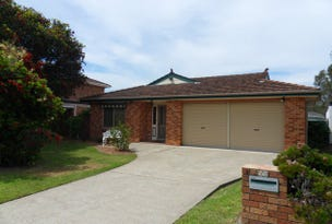 22 TEAL PLACE, Sussex Inlet, NSW 2540