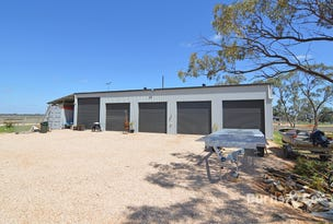 131 Pooncarie Road, Wentworth, NSW 2648