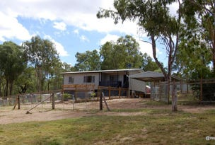 58 Diggings Road, Nanango, Qld 4615