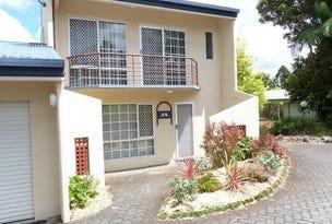 25/2 Taylor Avenue, Goonellabah, NSW 2480
