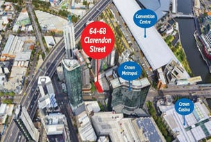 64-68 Clarendon Street, Southbank, Vic 3006
