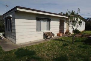 33 Anderson Street, Heyfield, Vic 3858