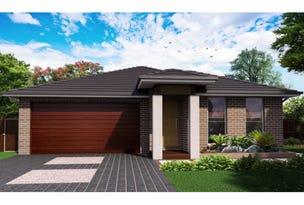 Lot 2126 Jordan Springs, Jordan Springs, NSW 2747