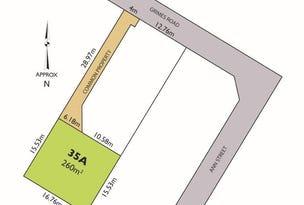 35A Grimes Road, Point Lonsdale, Vic 3225