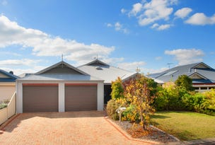 35 Haifordshire Loop, West Busselton, WA 6280