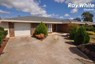 34 Uley Rd, Craigmore, SA 5114