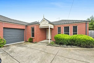 3/314 Forest, Buninyong, Vic 3357