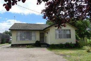 236 Macleod Street, Bairnsdale, Vic 3875