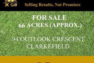 94 Outlook Crescent, Clarkefield, Vic 3430