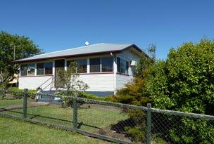 38 Richmond Street, Woodenbong, NSW 2476