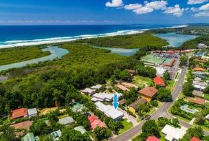 2/92 Rajah Road, Ocean Shores, NSW 2483