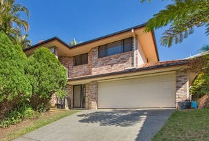 12 Jumbuck Crescent, Terranora, NSW 2486