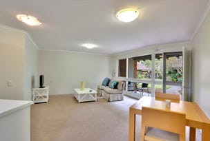 53/15 Bias Avenue, Bateau Bay, NSW 2261