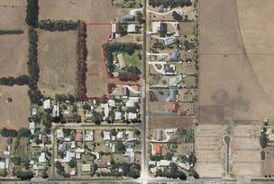 Lot 11 Yahl Main Road, Yahl, SA 5291
