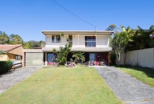40 Wyong Road, Berkeley Vale, NSW 2261