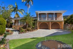 10 Hocking Place, Balgownie, NSW 2519