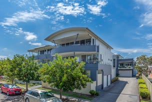 9/4-6 John Street, Warners Bay, NSW 2282
