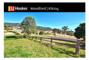 Lot 20 Kookaburra Cr, Hazeldean, Qld 4515