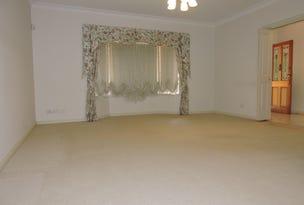1 Whiteman Avenue, Bella Vista, NSW 2153