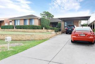 9p Strauss Rd, St Clair, NSW 2759