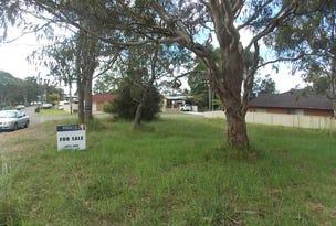 8 Victoria Street, Bonnells Bay, NSW 2264