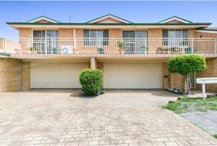 2/22 Paton Street, Woy Woy, NSW 2256