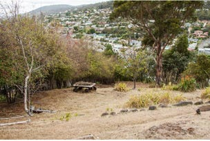 43 Louden Street, South Hobart, Tas 7004