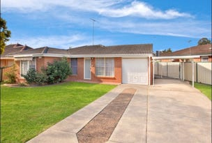 15 Oaktrees Grove, Prospect, NSW 2148