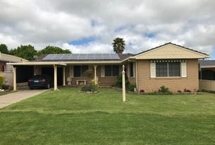 78 Railway, Glen Innes, NSW 2370