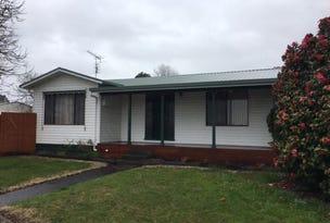 317 Old Sale Road, Newborough, Vic 3825