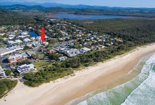 2/31-33 Tweed Coast Road, Bogangar, NSW 2488